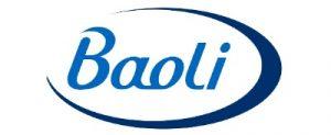 Carretillas elevadoras Baoli