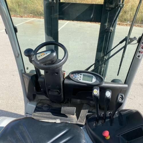 STILL RX60 20 1